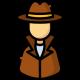 detective (1)